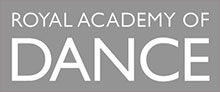royal academy of dance logo